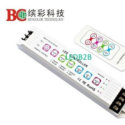 LED Controller RGB controller