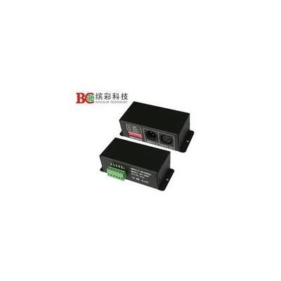 Constant current  DMX LED Decoder