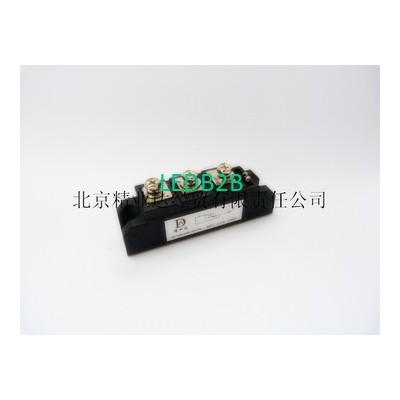 Electric Parts  The module  MFC11