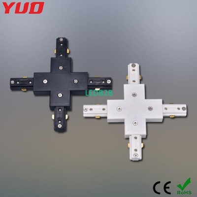 YUD Track Light Kits Three Wline