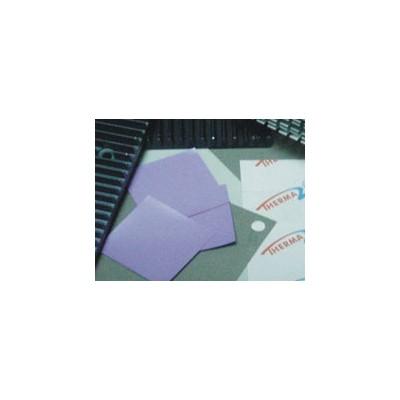 LED thermal gap pad TIF500S