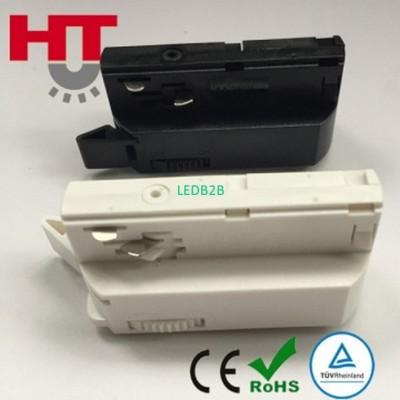 Haotai One Circuit Track Adapter