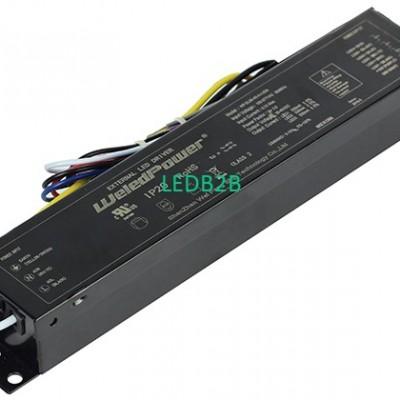 14-40 Watt Constant Current LED D