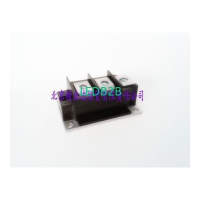 Electric Parts  The module  MDD30