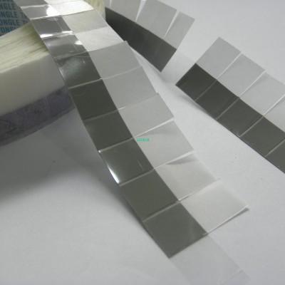 grey thermal conductive phase cha