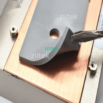 Soft TIM Gasket Thermal Silicone