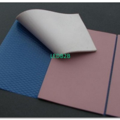 Thermal Conductive Pad with High