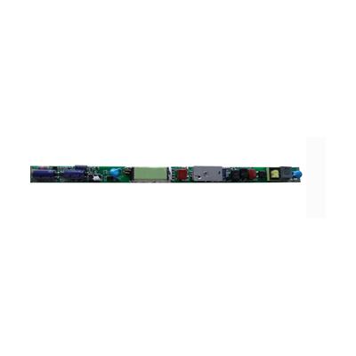 LED Driver   DRM-LT058 AC90-264V
