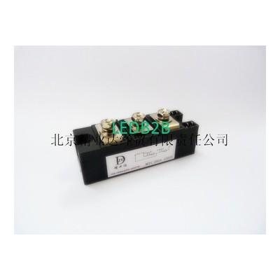 Electric Parts  The module  MTC20