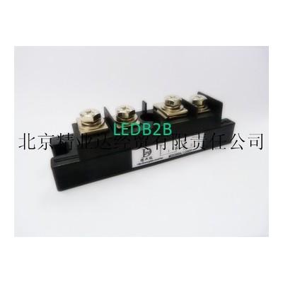 Electric Parts  The module   M2D3