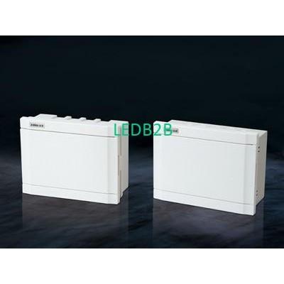 Strong electric  Distributing box