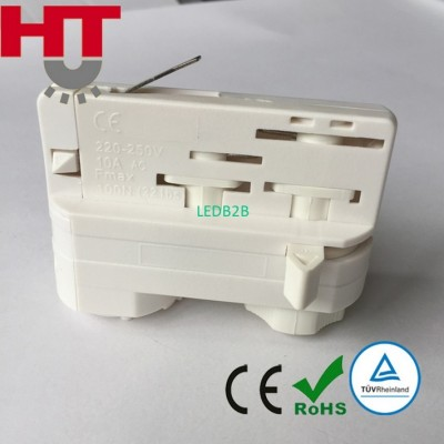 Haotai Spot Light Accessories 3 P