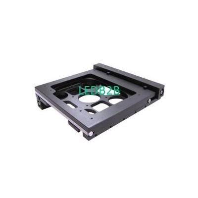 Automatic Microscope XY Electric