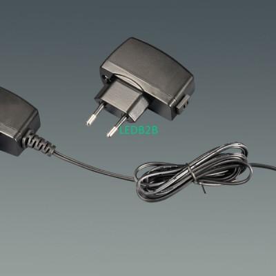 Yarncin LED Driver TR06024VG