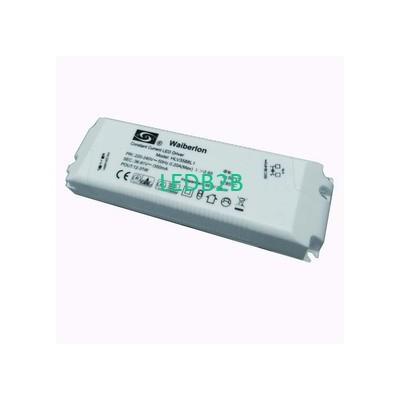 HLV3588L1  350mA 31W Constant Cur