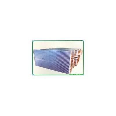 Silver lubrication hydrophilic co