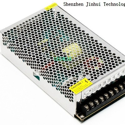 150W LED Switching Power Supply 5