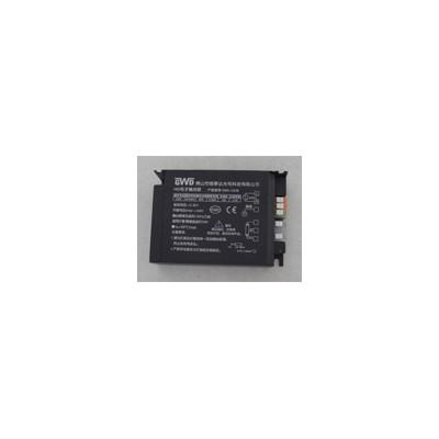 Electric Ballast  GWD-035B