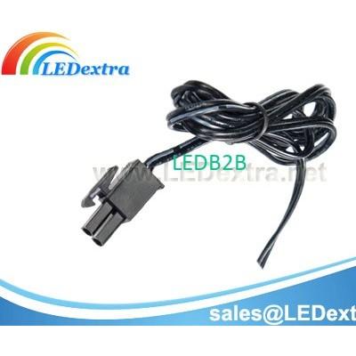 Molex Connector Cable