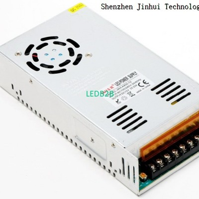 400W LED Switching Power Supply 1