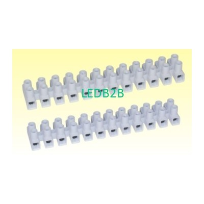 T06-12S(L)