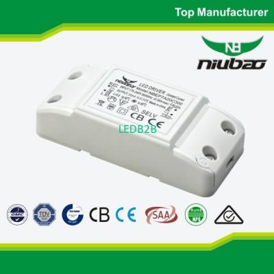 China manufacturer LED power supl