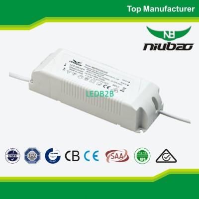 Panel lamp Tiptop Quality LED dri