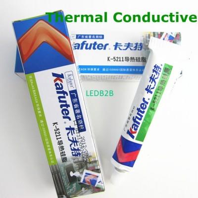 Kafuter-5211H Thermal Conductive