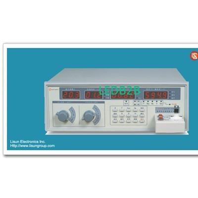 Transistors Multi-Functional Sele