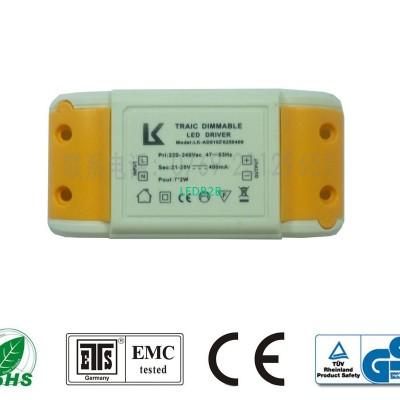 LED down light power LKAD010F