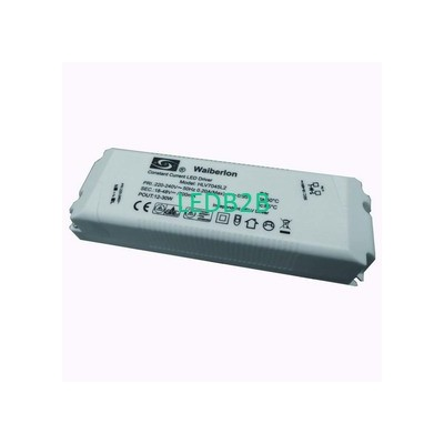 HLV7045L2  700mA 30W Constant Cur