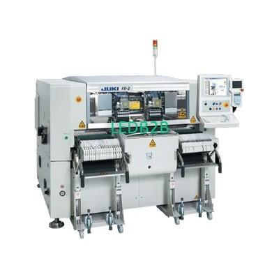 High-speed Modular Mounter FX-2