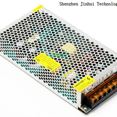 180W LED Switching Power Supply 1