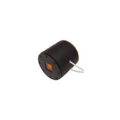 Ultrafast Tunable Optical Filter