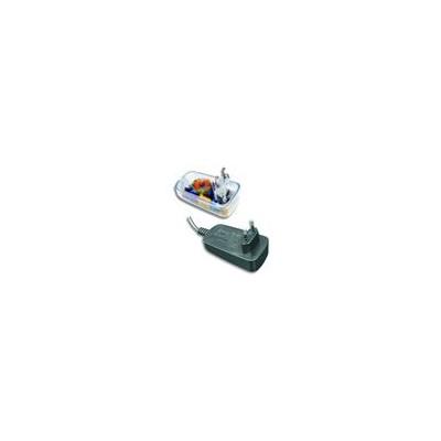 HTV60L2 60W, GS-Plug Electronic T