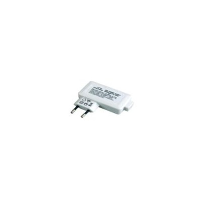 Plug in LED Driver