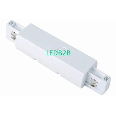 Four wires I-connector