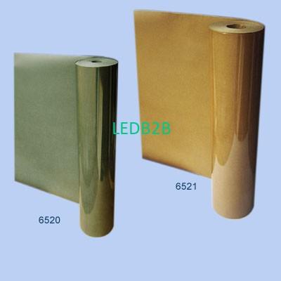 Presspan paper ,fish paper