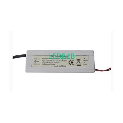 LED Driver    DM-LE112 AC90-264V