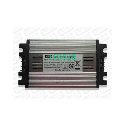 DRM-LE010 40-60W