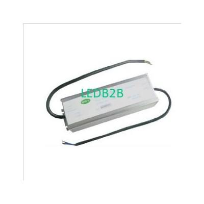 LED Driver   GL62