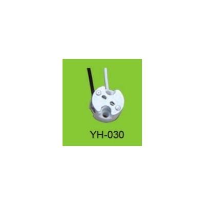 hot sales G5.3/G4 lamp holder 250