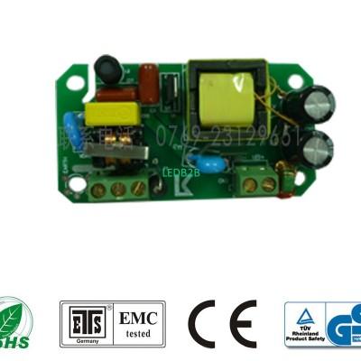 LED fluorescent lamp power AD012F