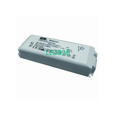 HLV10521L1  1050mA 21W Constant C