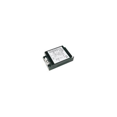 HID Electronic Ballast(35W、70W、