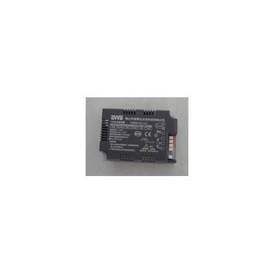 Electric Ballast  GWD-070C