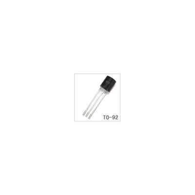 Bipolar transistor(Extra high vol