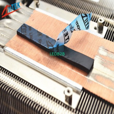 1.8W Factory Direct Supply Silico