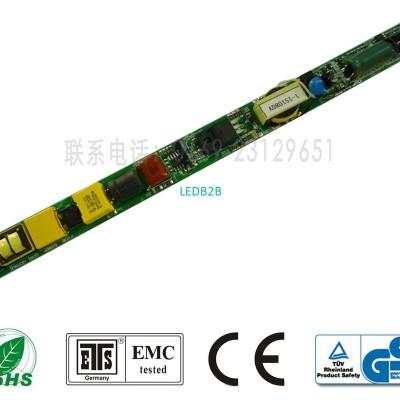 LED fluorescent lamp power ADR015