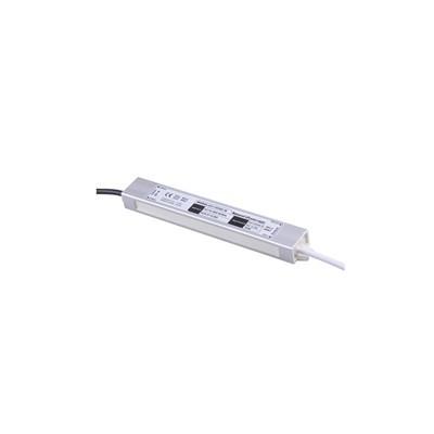 12V 30W LED Driver IP67